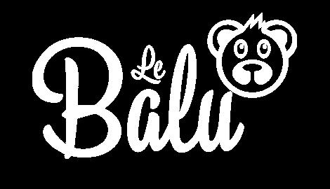LeBalu - Das Babyfachgeschäft in Meiningen